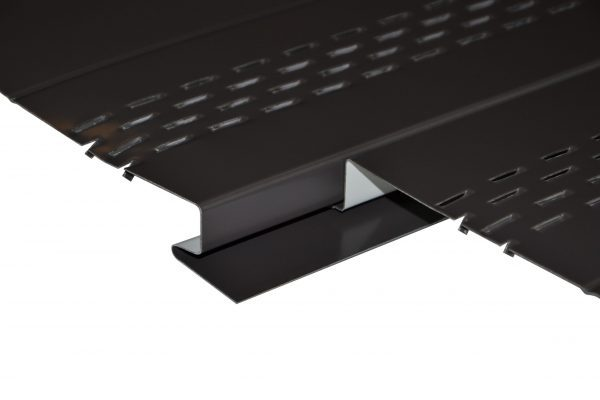 Wall and Soffit Panels