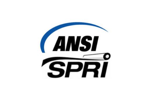 ANSI/SPRI ES-1 Tested