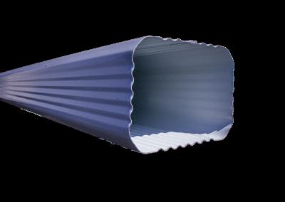 4×5 Downspout